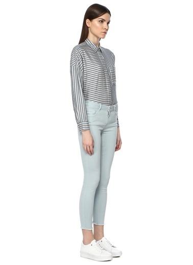 ae7918ff84171 Kadın Giyim Modelleri Online Satış | Morhipo